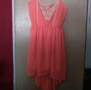 Rue21 Dresses - Rue 21 dress